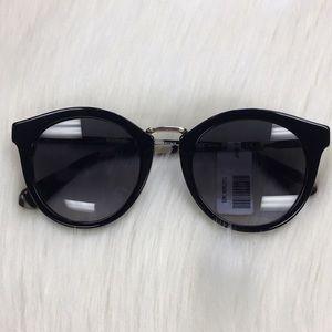 NWT Kate Spade Sunglasses